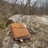 【Notebook】トラベラーズノート、順調です(2月)