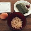 【現地情報】東京旅行の朝食は「納豆」が食べたい!おすすめの食べ方とスーパーで準備する食材は?