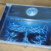 クラプトンの「ピルグリム」は、静かな夜にこそ聴きたいアルバム。