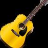 50歳からの楽器 ギターに再チャレンジするのってどう?