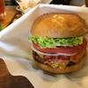 佐世保バーガーのISLET (アイレット)は絶品!中野で一番美味しい & 応援したいハンバーガー屋さん