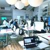 Service Design Hong Kong 2017 に参加して(2)――印象深い参加体験の分析