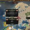 EU4戦記 オーストリア編⑩ 内患外憂