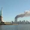 911アメリカ同時多発テロでのホロスコープ