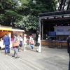 子供といっしょ〜美食の祭典!神楽坂で感じるフランスのマルシェ(市場)・2〜子供ワークショップは?