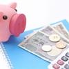 楽天証券の個人型確定拠出年金で長期投資