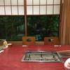 【松阪牛】網焼き&すき焼き「まつむら」に行ってきました