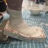 本当の フルオーダーシューズって どういう靴なの?