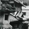 室生寺 Nikon S4 その1