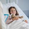 【子供の斜視の手術】前日までに気を付けることや入院期間とは?