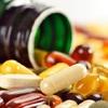 【痛風ケア】尿酸値リスクを下げる「サプリメント・飲み物・食べ物」おすすめ10選