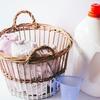 敏感肌が安心して使える洗剤使っちゃダメな洗剤!石けんにも注意