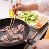 おのみちサンポークで豚肉を買ったら食費が安くなってさらに食事が10倍うまくなった
