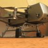 NASAは土星の衛星タイタンのドローン探査ミッションをさらに1年延期する