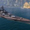 ティア8プレミアム?戦艦 ブランデンブルク