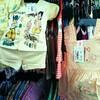 バンガロールでお土産用の安くて可愛い子ども服を買い漁る!