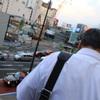就活 in TOKYO