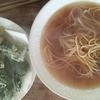 レクチンフリー&グルテンフリーの麺料理を紹介☆パスタやうどんの代わりにきび麺や三穀めんで美味しい食生活