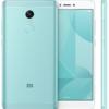 【初音ミクモデル!】Redmi Note 4X(レッドミー ノート 4エックス)【限定!】