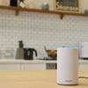 Amazon Echo! 日本語対応のAlexaがとてもお得に買えますよ。