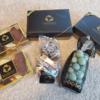 ハワイのお土産は老舗チョコレートのダイアモンドチョコレートカンパニーで買う。(2018年11月にホノルルチョコレートから改名しました)
