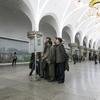 バイデン政権は北朝鮮問題をいかに解決すべきか