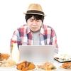 ミニマリストが料理を断捨離する実験を1週間して見た結果