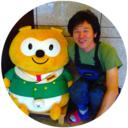 Tetsuyaのおもしろ電気工学ブログ。電験3種・1級電気施工管理 合格への道