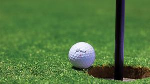 外国人との接待ゴルフにも! 押さえておきたいゴルフ英語