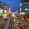 ワニカツとCR X JAPAN
