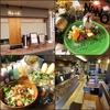 【オススメ5店】津(三重)にあるカフェが人気のお店