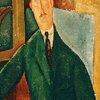 [講演会]★(当館学芸員)「フランス近代美術を巡る旅 ひろしま美術館所蔵品展 ギャラリートーク」