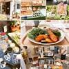 【 #セトコーヒー 出店中!】KATACHIさんにて内代KATACHI holidayカフェの様子!