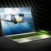 NVIDIAノートPC用GPU新ラインナップ リーク情報【NVIDIA】