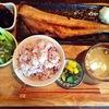 お寺、海、美味しいご飯。鎌倉の日常こそが旅人の「非日常」。