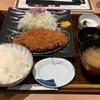 「和幸パルコ池袋店」の和幸御飯は、上質のロース肉を使用していて美味しい!