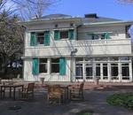 ベーリック・ホール、エリスマン邸、外人墓地に出没!横浜観光の目玉に!