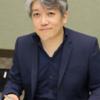 (オススメ)アルバム「vielen dank Masashi HAMAUZU」を聴いた