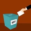 『選挙にいきましょう』って言う人はレベルが低すぎる。選挙の本質を話します。東京都知事選挙結果から。新たな言葉。投票マウントとは?