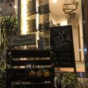 新潟市中央区美容室 藤田悠輔のブログ