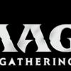 【MTG】マジック・ザ・ギャザリングの始め方 2019年版【ガイド】
