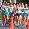【第38回神奈川マラソン】試合結果