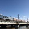 貨物列車撮影 6/16 京急800形引退の裏側で・・・