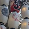 7月14日 祇園祭 蟷螂山
