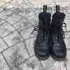 女性の靴磨き初挑戦|簡単に靴を磨く方法はメイクと同じでした!