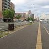 女ヒッチハイク一人旅【最終話:想像出来ない未来は楽しい】~暇なOLが名古屋から鹿児島までヒッチハイクした話~