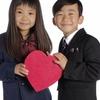 10月30日は「初恋の日」~初恋が実る確率が何%かはっきり言おう!!~