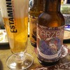 丹後王国ビール メルツェン