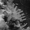1945年6月4日、神戸港