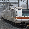 東京メトロ7101F川越市以北運用